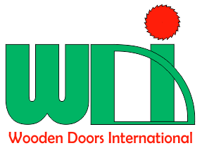 sigla-wdi-wooden-doors-international